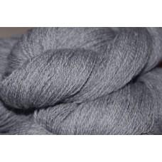 Grey yarn (N.Zealand)